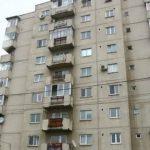 Foto: Un copil de 4 ani a murit după ce a căzut de la etajul șase