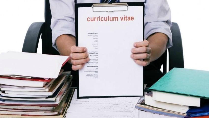 Foto: În Moldova sunt 11.000 de locuri de muncă vacante