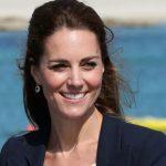Foto: 5 alimente pe care Kate Middleton le consumă în fiecare zi!