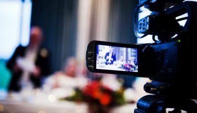 Fiscul a început lupta cu persoanele care prestează servicii foto, video și muzicale, fără să achite impozite