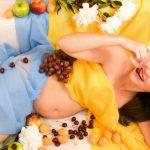 Foto: Nașterea naturală – fericirea dureroasă a femeilor!