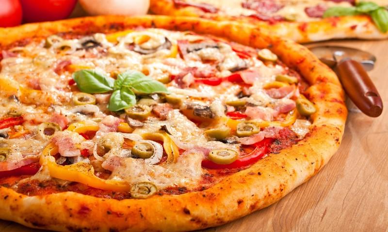 food-pizza-vegetables-800x480-wallpaper