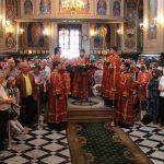 Foto: A început Postul închinat Sfinților Petru și Pavel. Ce nu au voie să facă creștinii ortodocși?