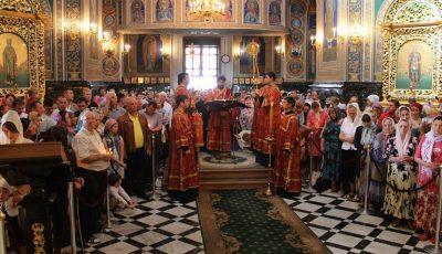 A început Postul închinat Sfinților Petru și Pavel. Ce nu au voie să facă creștinii ortodocși?