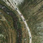Foto: Se pricep moldovencele să conducă? Vom vedea la Women SUV Maraton