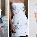 Foto: Vara aceasta alege să te îmbraci în alb