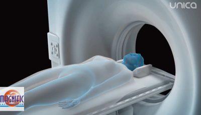 Află totul despre Tomografia Computerizată – metoda recomandată în investigarea leziunilor hemoragice și osoase
