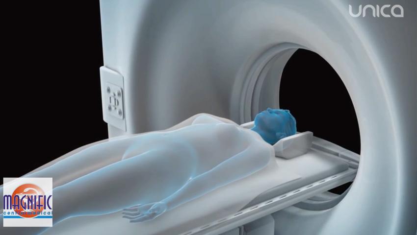 Foto: Află totul despre Tomografia Computerizată – metoda recomandată în investigarea leziunilor hemoragice și osoase
