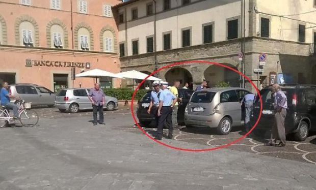 masina-italia