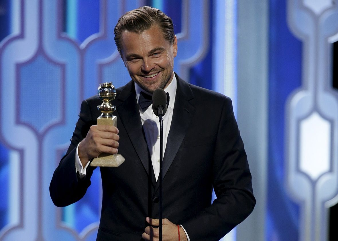 not-even-golden-oscar-chances-could-save-leonardo-dicaprio-from-the-dreaded-awkward-high-f-785604