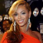 Foto: Gemenii interpretei Beyonce, sub supravegherea medicilor