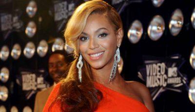 Gemenii interpretei Beyonce, sub supravegherea medicilor