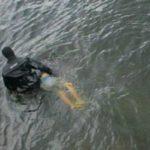 Foto: Înfiorător! Încă un copil s-a înecat