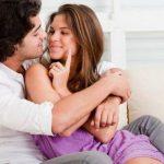 Foto: Se tem să-ți spună asta! 10 secrete ale bărbaților