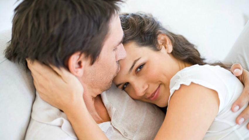 """Ce își dorește femeia de la un bărbat: """"Prețuiește-mă ca și cum mâine aș putea să nu mai fiu"""""""