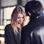 Foto: 15 lucruri care te fac atrăgătoare în ochii bărbaților
