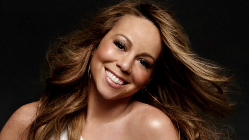 Foto: Mariah Carey s-a îngrășat enorm