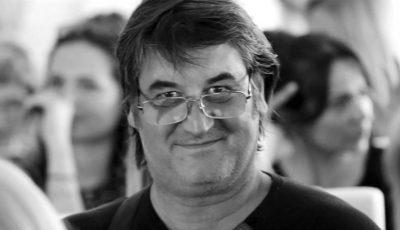 """Victor Micușa: """"Fără femei  … viața ar fi fost tot atât de dăunătoare ca și fumatul"""""""