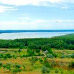 Foto: Poze care surprind frumusețea Moldovei