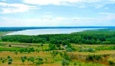 Poze care surprind frumusețea Moldovei