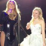 Foto: Elton John și Mariah Carey au primit trei milioane de lire sterline pentru a cânta la nunta fiicei unui oligarh rus