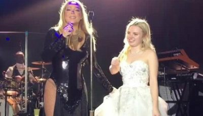 Elton John și Mariah Carey au primit trei milioane de lire sterline pentru a cânta la nunta fiicei unui oligarh rus