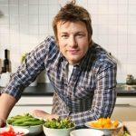 Foto: Jamie Oliver: 13 ingrediente care te vor ajuta să trăiești 100 de ani