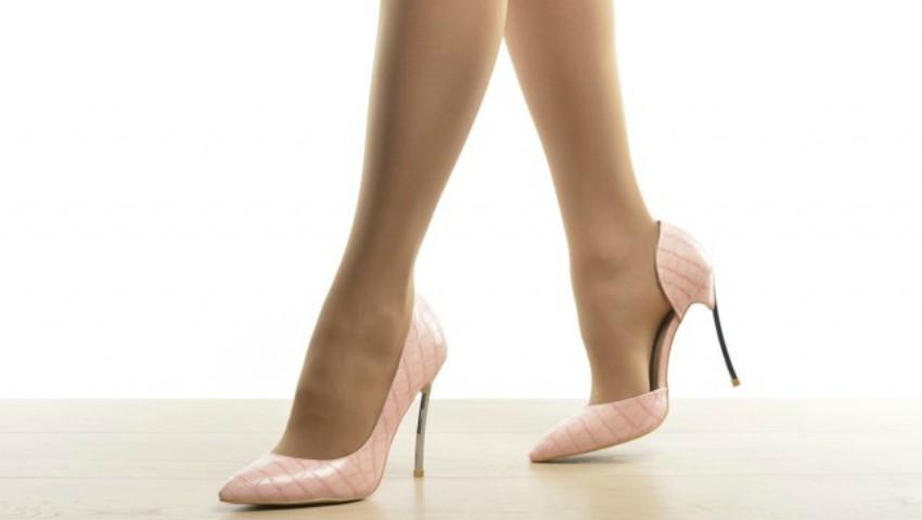 La ce să fim atente atunci când achiziționăm o pereche de pantofi