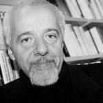 """Foto: 14 aforisme de la Paulo Coelho: """"Un singur lucru face visele imposibile: frica de eşec"""""""