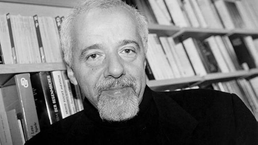 """14 aforisme de la Paulo Coelho: """"Un singur lucru face visele imposibile: frica de eşec"""""""