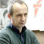 """Foto: Gheorghe Erizanu lansează """"Texte egoiste"""""""