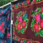 """Foto: Ai o pasiune pentru covoarele tradiționale? Nu trebuie să lipsești de la Festivalului """"Frumos Covor Basarabean"""""""