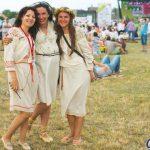 Foto: În acest an, Festivalul IA MANIA va avea loc pe 8 iulie
