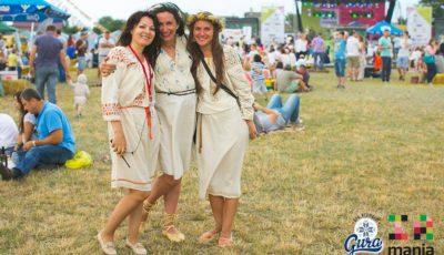 În acest an, Festivalul IA MANIA va avea loc pe 8 iulie