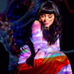 Foto: Irina Rimes a mai lansat o piesă cu Killa Fonic. Ascult-o aici