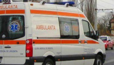 Un tânăr a murit electrocutat și un altul e la spital, după ce au încercat să își facă un selfie