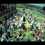 Foto: Centrul Cultural Vatra te invită la Corparate Festival