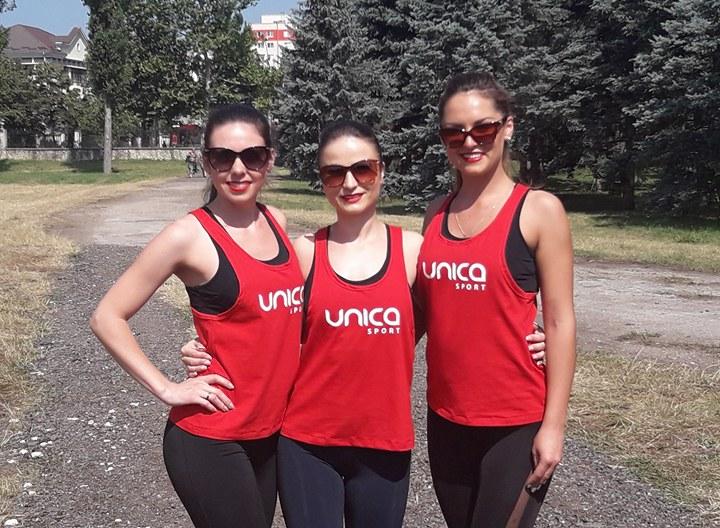 unica2
