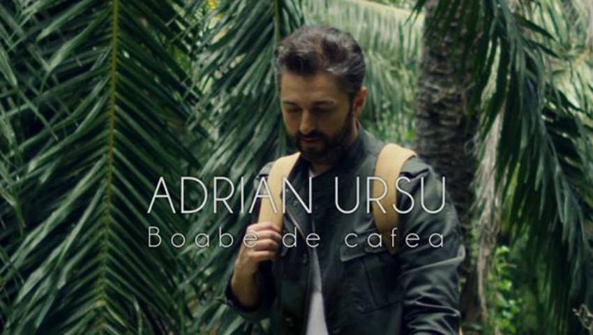 Foto: Unica lui Adrian Ursu, mai frumoasa și sexy ca oricând, în cel mai exotic clip filmat în Thailanda!