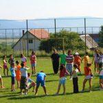 Foto: Lista taberelor de odihnă pentru copii și adolescenți deschise în această vară!