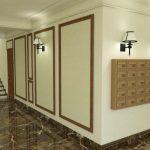 Foto: Apartamente de lux în Centrul Capitalei de la 22 000 Euro