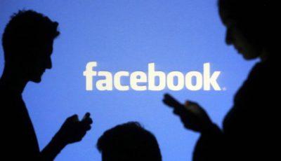 Pe Facebook există patru tipuri de utilizatori. Din ce categorie faci parte?
