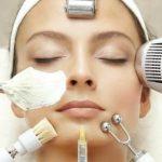 Foto: Competenţele cosmetologilor vor fi evaluate de o comisie a Ministerului Sănătăţii