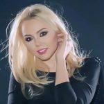 Foto: DOLIU în lumea muzicii! Denisa Manelista s-a stins din viață