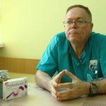 Foto: Hemoroizi: cauze, simptome, diagnostic, tratament și prevenire