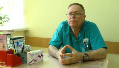 Hemoroizi: cauze, simptome, diagnostic, tratament și prevenire
