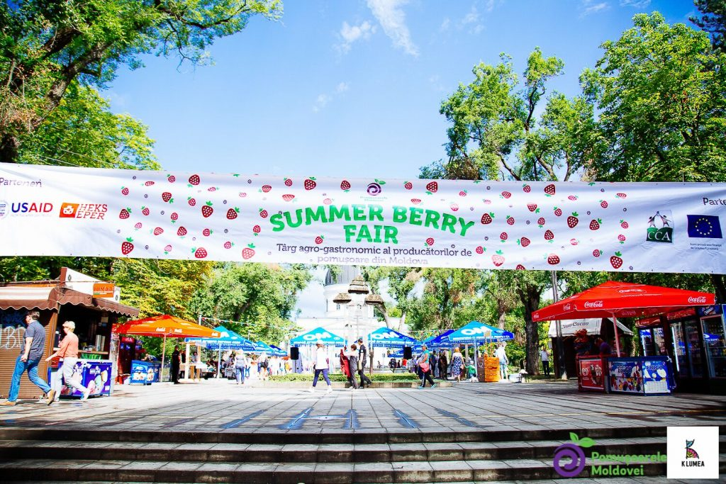 Berry Fair (1 of 127)