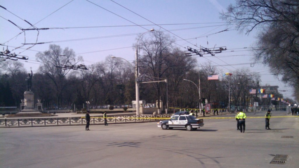 Chisinau_centru_spring_2011_01