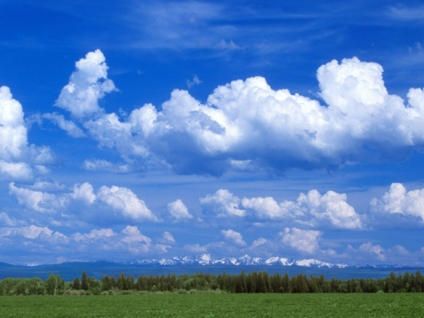 Clouds-in-The-Sky-Pictures