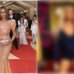 Foto: Noua statuie de ceară a lui Beyonce nu seamănă deloc cu artista. Fanii se arată indignați